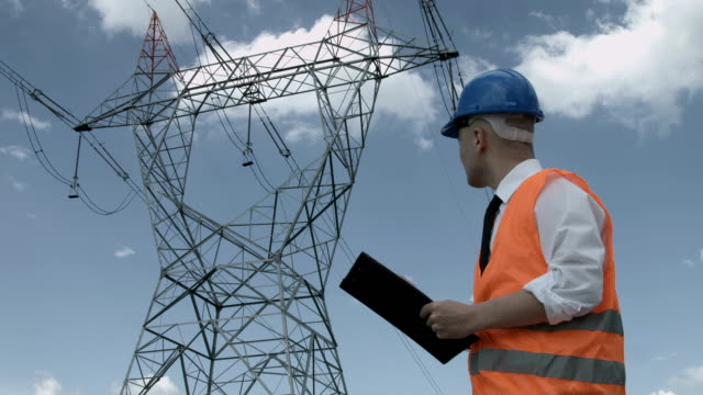 The role of an Electrical Engineer in the construction Industry ...