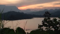 Electricity from the Bakun dam built in the hope of attracting industry to the jungle island of Borneo is just starting to enter the grid