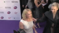 Elena Baltacha at the WTA PreWimbledon Party at London England