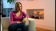 INT Elena Kudimova interview SOT I sometimes think about this book as a voice from the grave