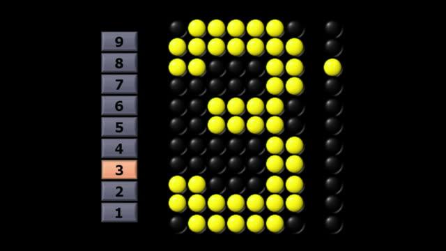 Aufzug aufwärts-HD - 30