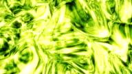 EmeraldMoltenCrystal