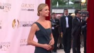 Emily VanCamp at the 52nd Annual Monte Carlo Television Festival Golden Nymph Awards Emily VanCamp at the 52nd Annual Monte Carlo Telev on June 12...