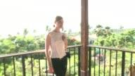 Emma Roberts Evan Rachel Wood and Joe Manganiello 2014 Maui Film Festival At Wailea Day 1 on June 04 2014 in Wailea Hawaii