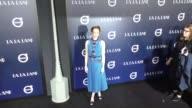 Emma Stone at the 'La La Land' Los Angeles Special Screening on December 06 2016 in Los Angeles California