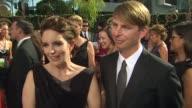 Emmy Awards Los Angeles CA