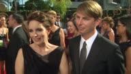 Emmy Awards Los Angeles CA United States 09/20/09