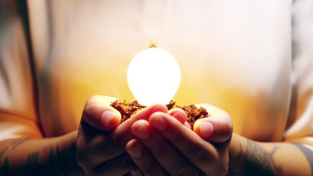 Energy efficiency is in your hands