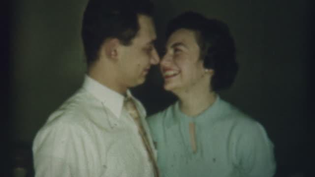 Preso 1958