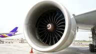 Engine per aerei