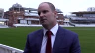 England and Wales Cricket Board director Andrew Strauss paid a rich tribute to Cook the man who replaced him as captain in 2012 and has gone on to...