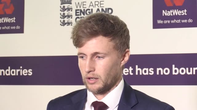 England captain Joe Root comments on the circumstances surrounding Ben Stokes as the England team prepare to travel to Australia for the Ashes