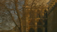 EnglandClock Tower