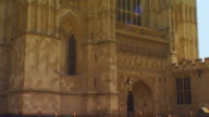 EnglandThe Palace of Westminster