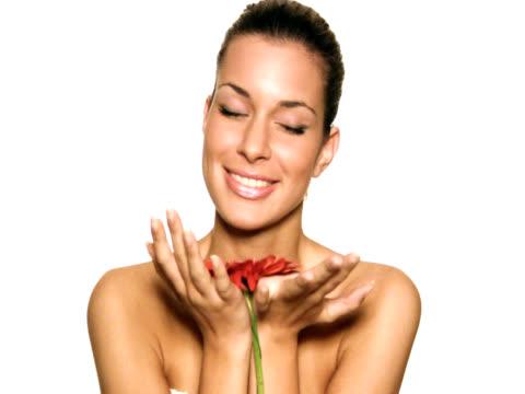 NTSC: Enjoy in flower essences