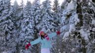 Enjoy winter vacation!