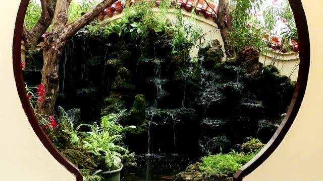 Entrance Japanese Garden