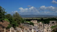 HD: Ephesus Ancient City