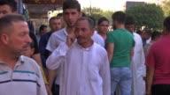 Erbil Arab Tourism