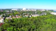 Ericsson Globe Stockholm