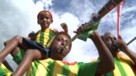 Ethiopia is back in the Africa Cup of Nations after a 31 year absence CLEAN Ethiopia back in AFCON but fined on January 23 2013 in Nelspruit South...