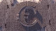 Euro maze