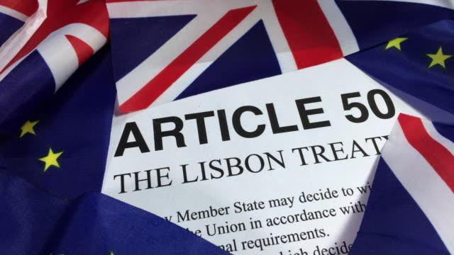 history european union article