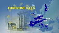 Eurozone 2002-2014