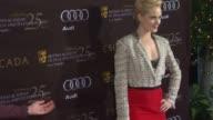 Evan Rachel Wood at BAFTA Los Angeles 18th Annual Awards Season Tea Party on 1/14/2012 in Beverly Hills CA