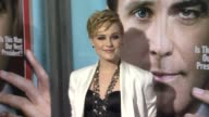 Evan Rachel Wood at the 'The Ides Of March' Los Angeles Premiere at Beverly Hills CA