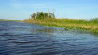 HD: Everglades National Park