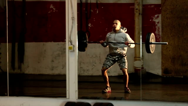 Extra-Kick im Fitness-Center