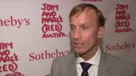INTERVIEW – Executive Director the Global Fund to FightAIDS Mark Dybul believes that they not only can address the issue but they have a chance to...