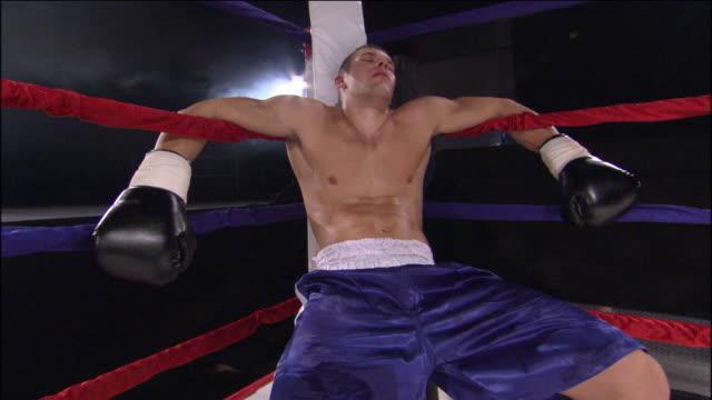 Boxer - Break It Up
