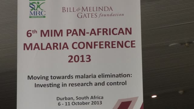 Experts in Africa the continent worsthit by malaria reacted with optimism but also caution on Tuesday at hopes that the first vaccine against the...