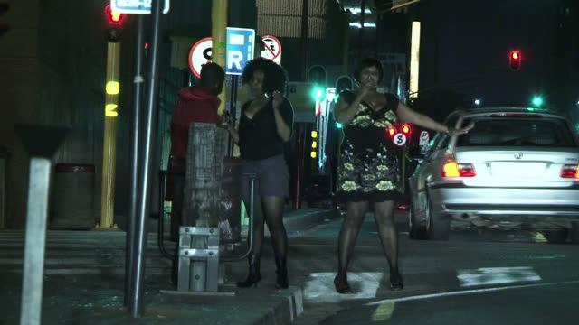 prostitutes adult services