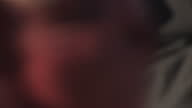 Exterior shots of a souvenir seller covered in badges depicting Barack and Michelle Obama on January 21 2013 in Washington DC