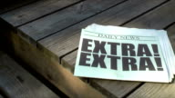 Extra! (HD,NTSC)
