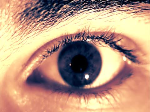 Eye 02 Ntsc