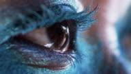 Eye Extreme