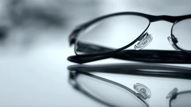 HD: Eyewear Optical Series
