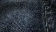 denim Textur waveing Hintergrund