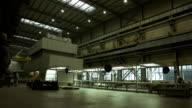 factory,automobile