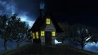 Fiaba house