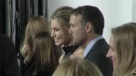 Faith Hill Tim McGraw at the 'Country Strong' Premiere at Beverly Hills CA