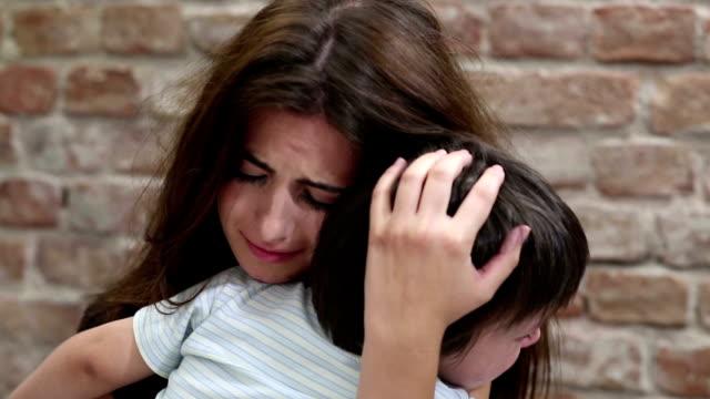 Abuso di famiglia