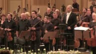 Famous conductor Zubin Mehta tells AFP he wants more help for migrants seeking refuge in Europe and says much of the music he conducts focuses on...