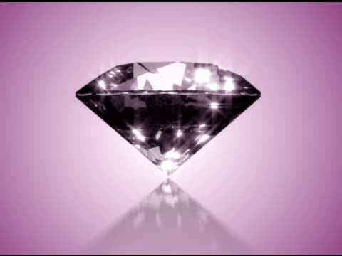 Fantastic Diamond