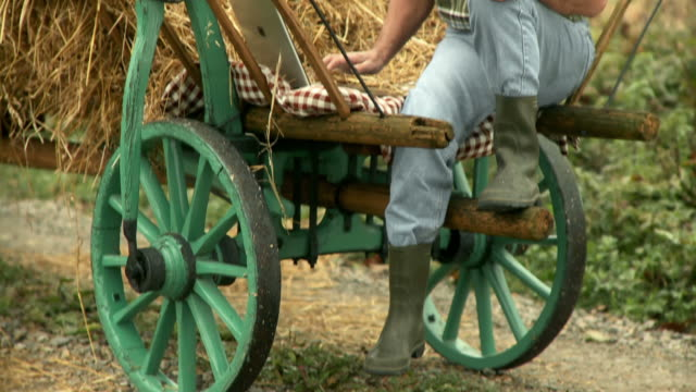 HD: Farmer And E-Commerce