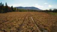 Farmland In Mars HIll